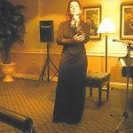 vicki-standing-singing-at-calusa-001